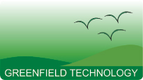 Greenfield Technology