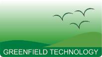 Greenfield Technology