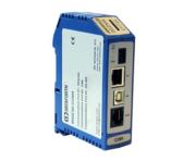 MAQ20-COM2 - Module de communication
