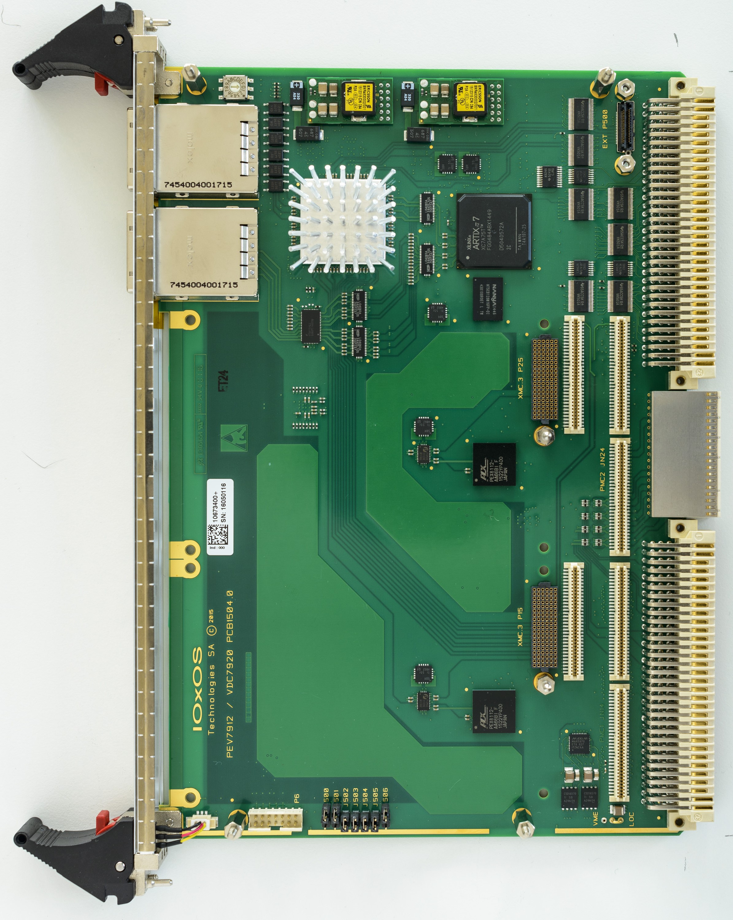 DE PCI CODAGE/DECODAGE CONTROLEUR HP TÉLÉCHARGER