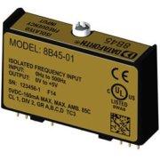 8B45 - Module conditionnement Fréquence