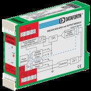 DSCA39 Serie - Conditionneurs de signal sortie courant
