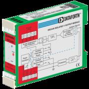 DSCA49 Serie - Conditionneurs de signal sortie de tension