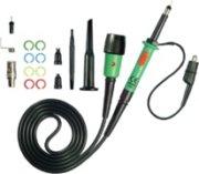 HP-3250I - Sonde Oscilloscope 1:1 ou 1:10