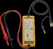 SI-9002 - Sonde Oscilloscope Différentielle