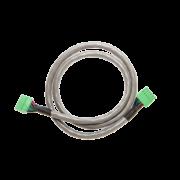 MAQ20-XCA - Câble de transition entre fond de panier MAQ20
