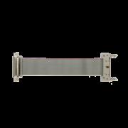 SCM7BXCA01 - câble adaptateur DB25 vers 26 broches