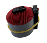 SCMXCA004 - Câbles d'interfaçage