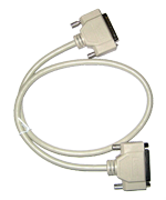 SCMXCA006 - Câbles d'interfaçage