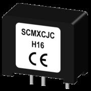 SCMXCJC - Compensation soudure froide encapsulée