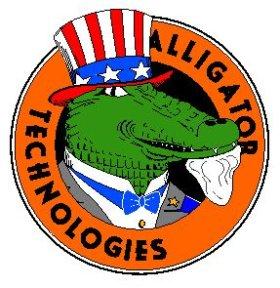 Alligator Technologies