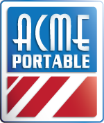 ACME Portable
